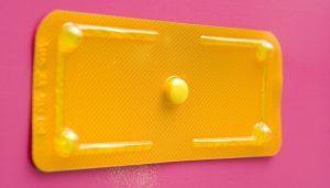 As 6 dúvidas mais comuns sobre a Pílula do dia seguinte