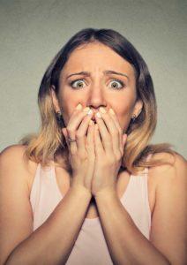 O que é um nódulo de mama?