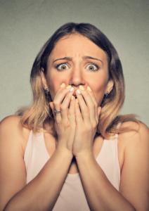 Como o Líquen Genital pode deixar o ato sexual doloroso?