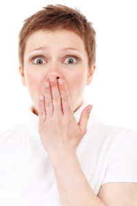 É normal chorar durante ou após o orgasmo?